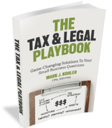 tax-legal-playbook