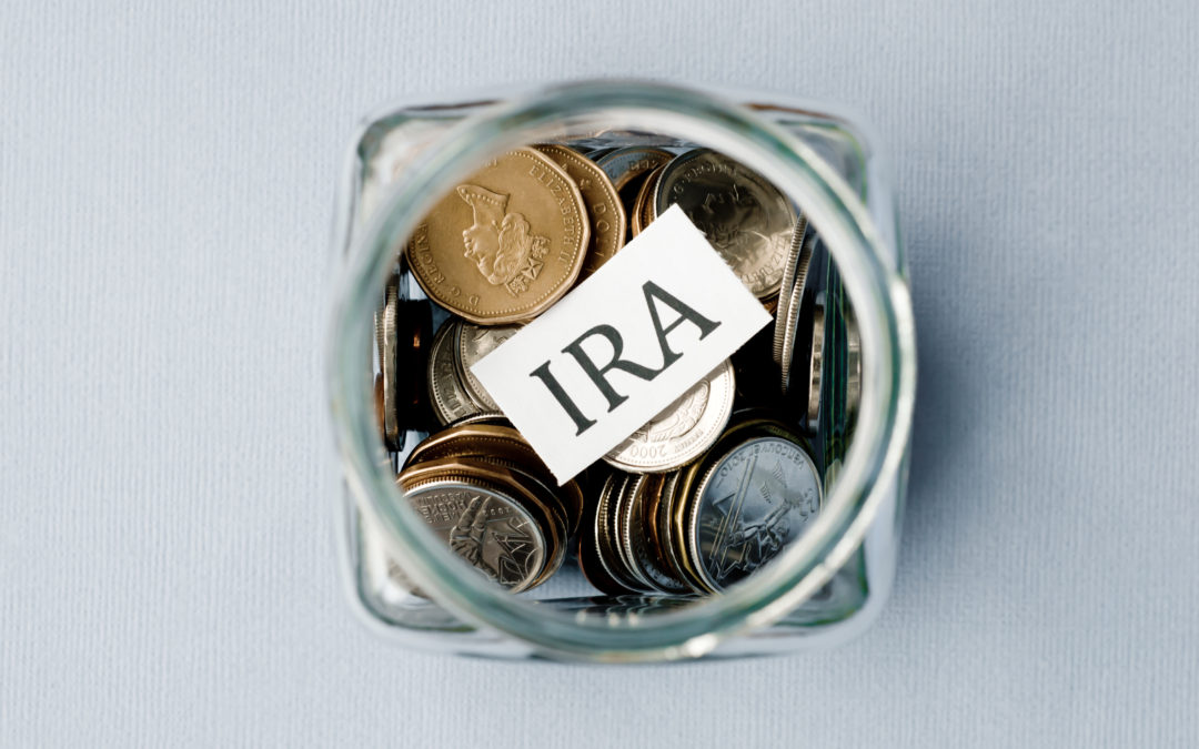 What is a Self-Directed IRA? The Truth